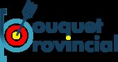 Bouquet Provincial